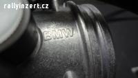 4 klapka z BMW 48mm