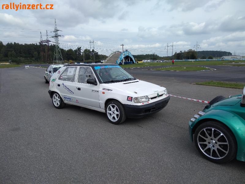Felicia 1400