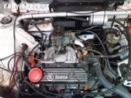 Felicia Kit Car