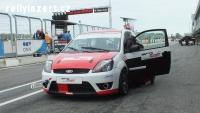 Fiesta ETCC MK6
