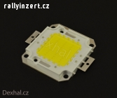LED Rampa 4×100W
