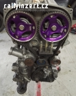 Motor Mitsubishi Evo 2,4l ( 4G64 ) Momentum Motorsport