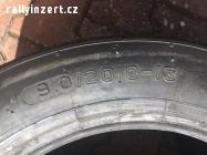 """pneu Avon 9/20-13"""""""