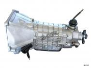 Převodovka Lada VFTS