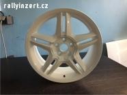 speedline SEAT cupra