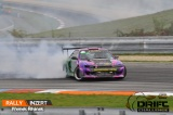 016_czech_drift_series_brno_2017