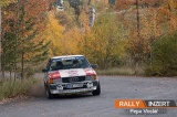rally berounka revival  1