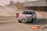 rally berounka revival  10