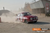 rally berounka revival  17
