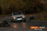 rally berounka revival  18