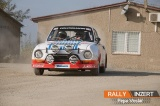 rally berounka revival  21