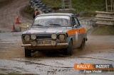 rally berounka revival  25