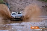 rally berounka revival  27