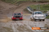 rally berounka revival  30