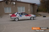 rally berounka revival  34