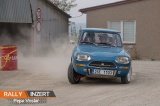 rally berounka revival  36