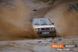 rally berounka revival  40