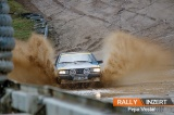 rally berounka revival  42