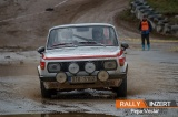 rally berounka revival  47