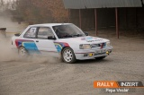 rally berounka revival  55