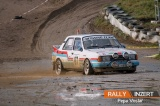rally berounka revival  56