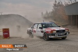 rally berounka revival  58