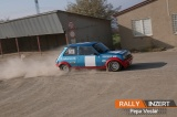 rally berounka revival  59