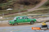 rally berounka revival  66