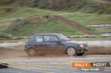 rally berounka revival  67