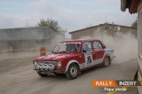 rally berounka revival  69