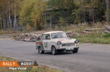 rally berounka revival  7