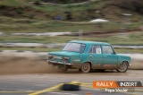 rally berounka revival  73