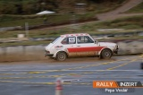 rally berounka revival  74