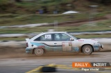 rally berounka revival  77