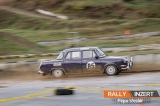 rally berounka revival  79