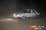 rally berounka revival  82