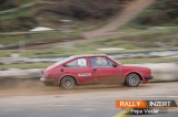 rally berounka revival  83
