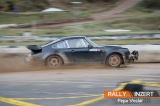 rally berounka revival  84