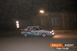 rally berounka revival  85