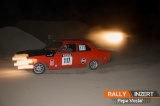 rally berounka revival  89
