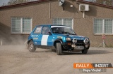rally berounka revival  9