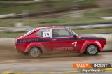 rally berounka revival  90