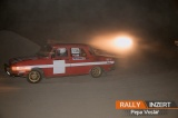 rally berounka revival  91