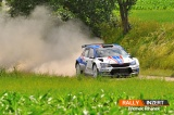 004_rally_hustopece_2018