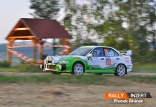 015_rally_hustopece_2018