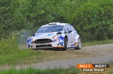 022_rally_hustopece_2018