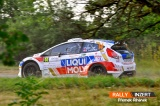 023_rally_hustopece_2018
