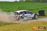 026_rally_hustopece_2018