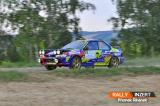 027_rally_hustopece_2018