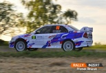 029_rally_hustopece_2018